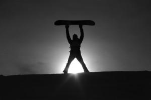 prof_silhouette_snowboard