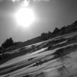 snow_wind_001