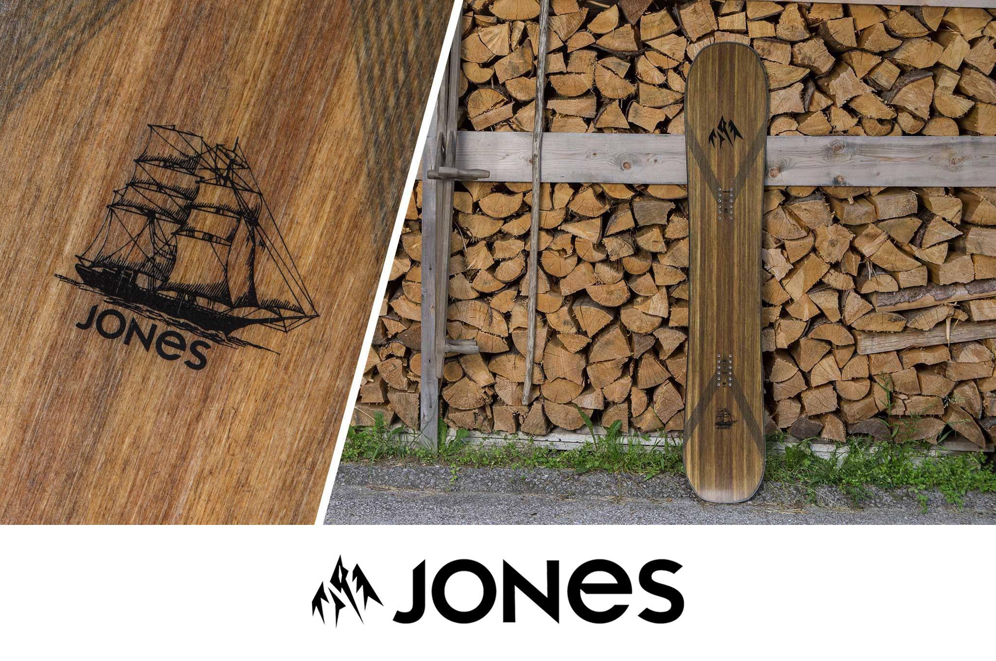 jones_flagship