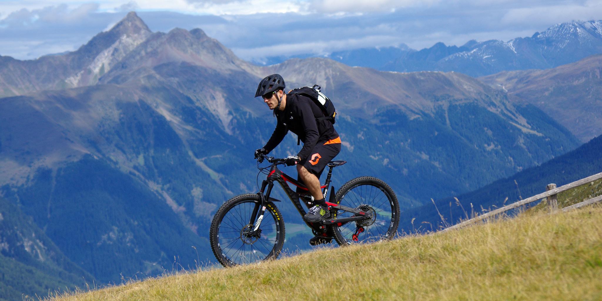 slider_bike_safari_001