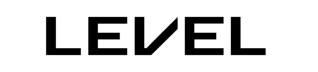 Level Gloves